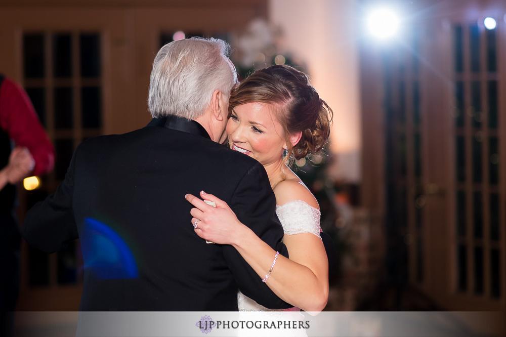 29-rancho-las-lomas-wedding-photographer-wedding-reception-photos