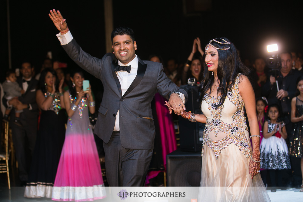 30-quixote-studios-west-hollywood-indian-wedding-photographer-wedding-indian-wedding-reception-photos