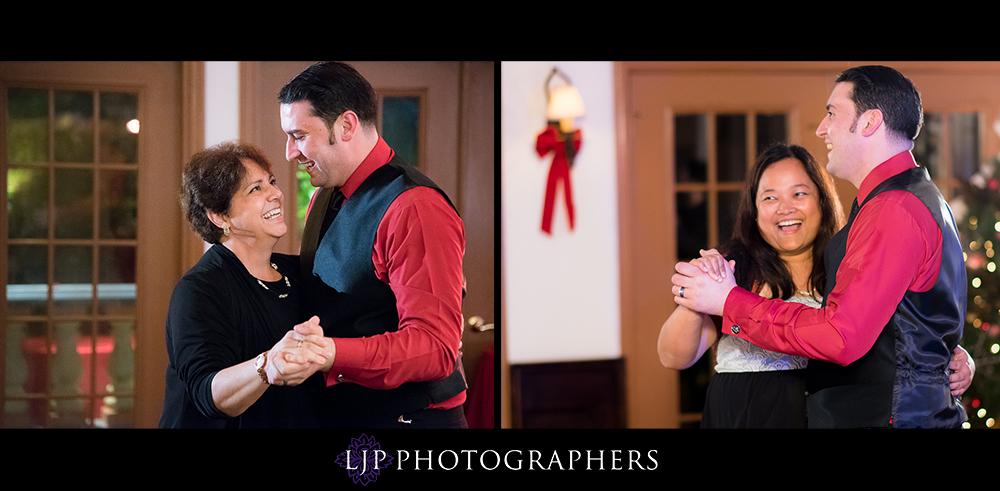 30-rancho-las-lomas-wedding-photographer-wedding-reception-photos