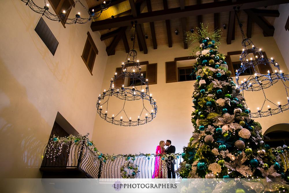 31-omni-rancho-las-palmas-rancho-mirage-indian-wedding-photographer-wedding-reception-photos