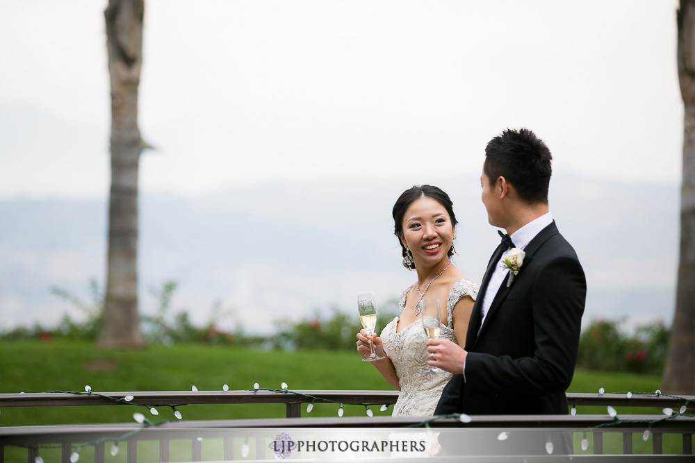 31-pacific-palms-resort-wedding-photographer-wedding-reception-photos