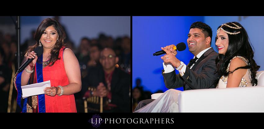 31-quixote-studios-west-hollywood-indian-wedding-photographer-wedding-indian-wedding-reception-photos