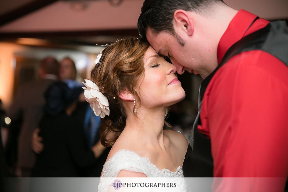 31-rancho-las-lomas-wedding-photographer-wedding-reception-photos