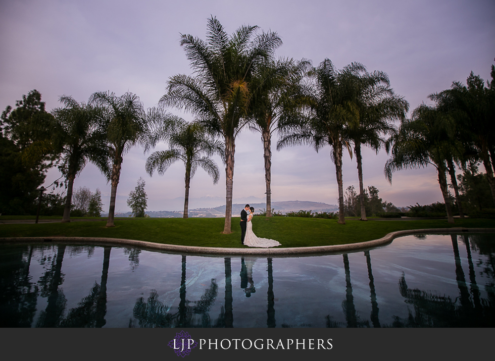 32-pacific-palms-resort-wedding-photographer-couple-session-photos