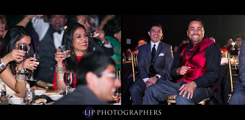 32-quixote-studios-west-hollywood-indian-wedding-photographer-wedding-indian-wedding-reception-photos