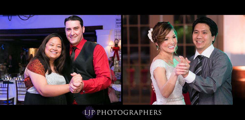 32-rancho-las-lomas-wedding-photographer-wedding-reception-photos