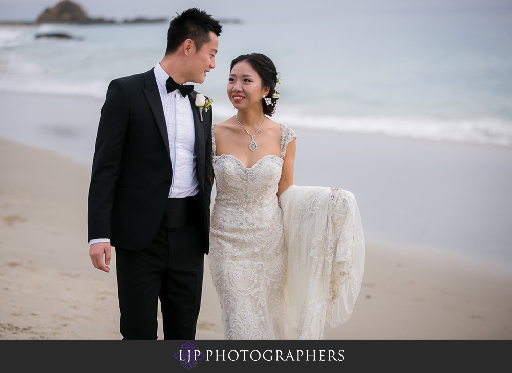 33-pacific-palms-resort-wedding-photographer-couple-session-photos