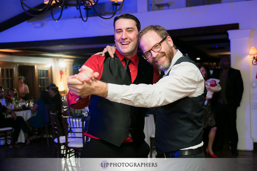 33-rancho-las-lomas-wedding-photographer-wedding-reception-photos