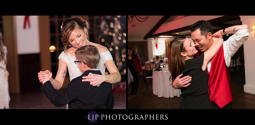 34-rancho-las-lomas-wedding-photographer-wedding-reception-photos