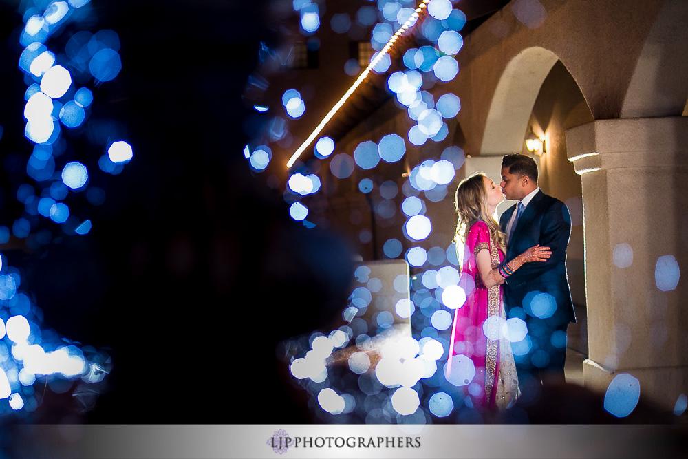35-omni-rancho-las-palmas-rancho-mirage-indian-wedding-photographer-wedding-reception-photos