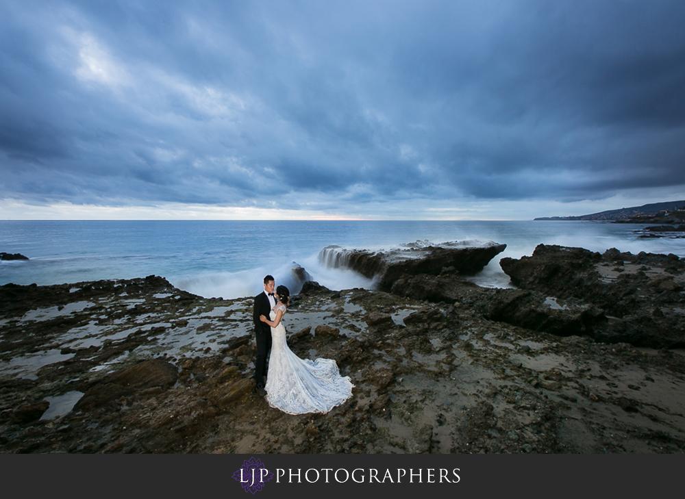 35-pacific-palms-resort-wedding-photographer-couple-session-photos