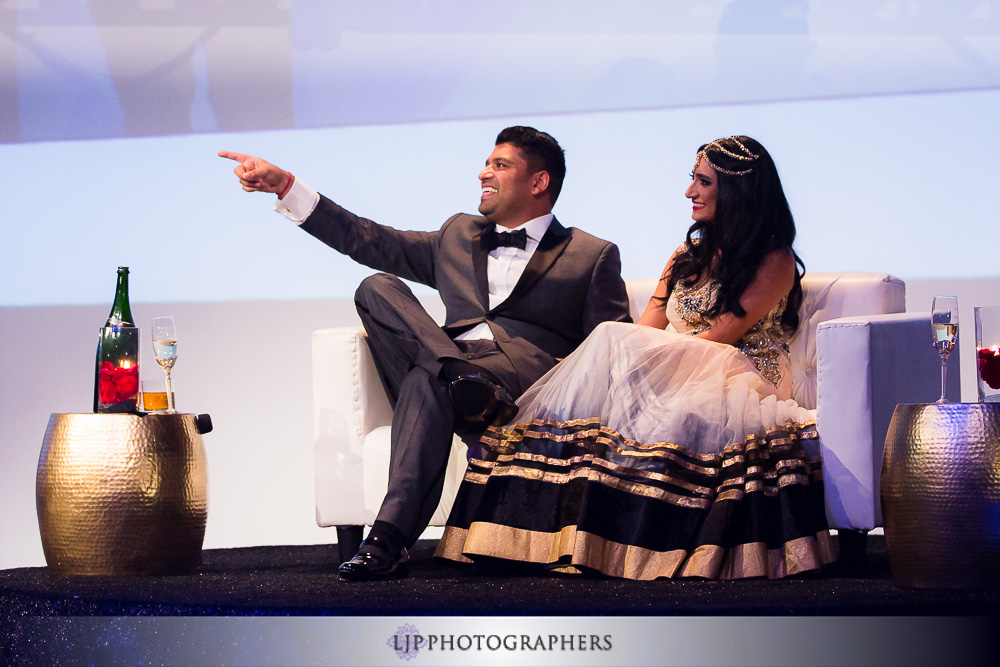 35-quixote-studios-west-hollywood-indian-wedding-photographer-wedding-indian-wedding-reception-photos