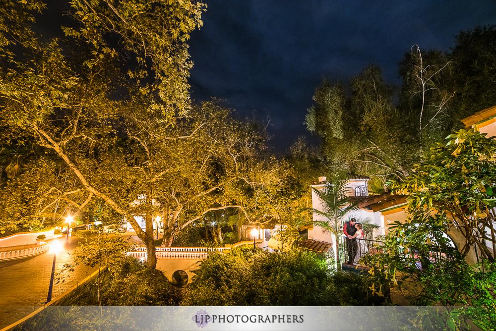 35-rancho-las-lomas-wedding-photographer-wedding-reception-photos