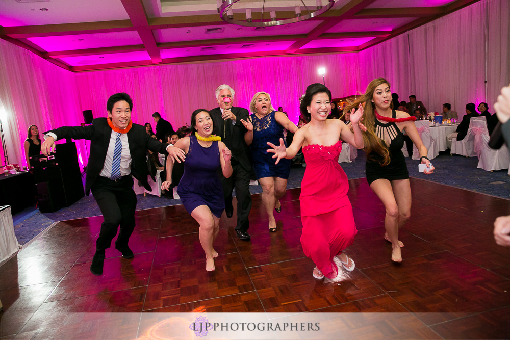 36-irvine-marriott-wedding-photographer-wedding-reception-photos