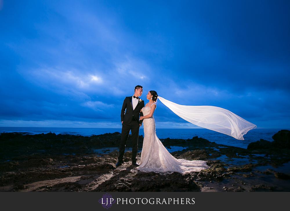 36-pacific-palms-resort-wedding-photographer-couple-session-photos