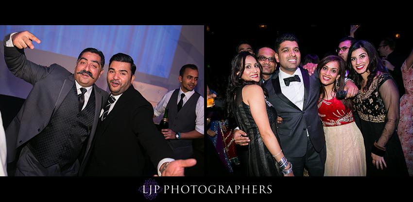 37-quixote-studios-west-hollywood-indian-wedding-photographer-wedding-indian-wedding-reception-photos