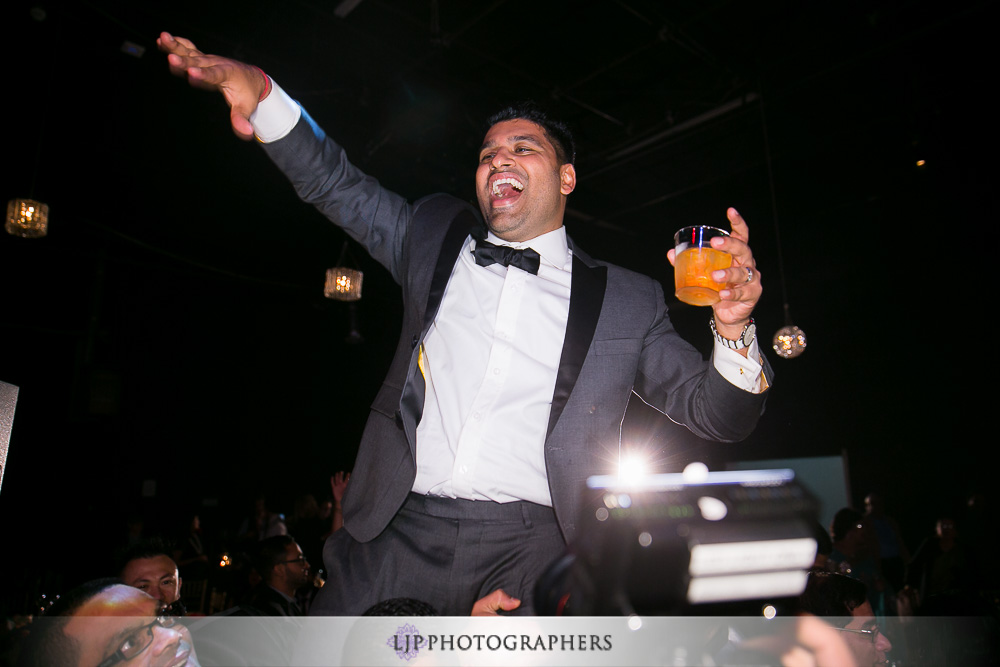 38-quixote-studios-west-hollywood-indian-wedding-photographer-wedding-indian-wedding-reception-photos