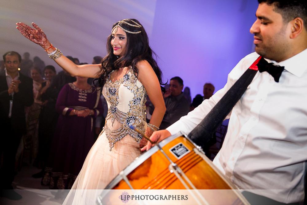 40-quixote-studios-west-hollywood-indian-wedding-photographer-wedding-indian-wedding-reception-photos