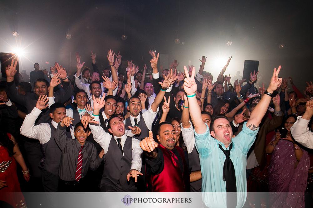 42-quixote-studios-west-hollywood-indian-wedding-photographer-wedding-indian-wedding-reception-photos
