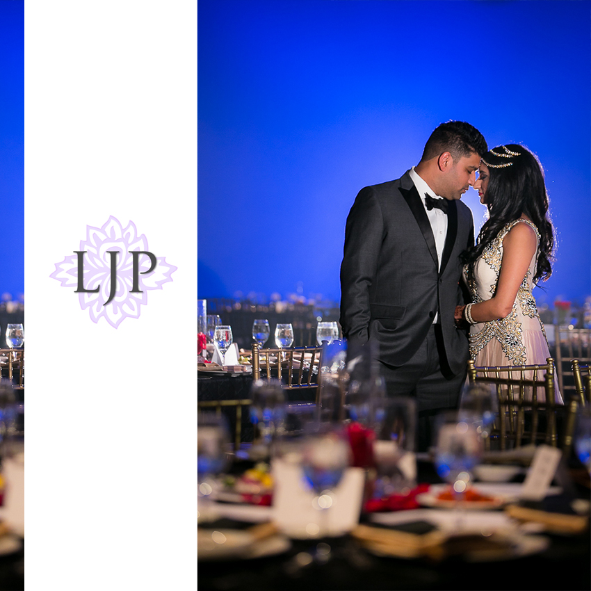43-quixote-studios-west-hollywood-indian-wedding-photographer-wedding-indian-wedding-reception-photos