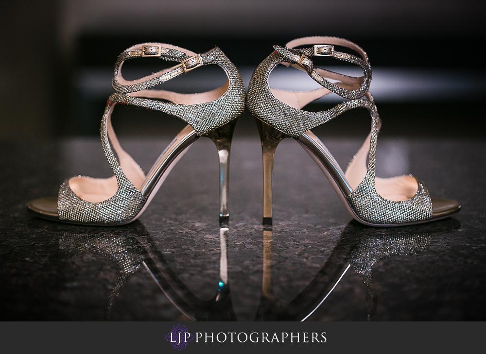 01-anaheim-hilton-indian-wedding-photographer