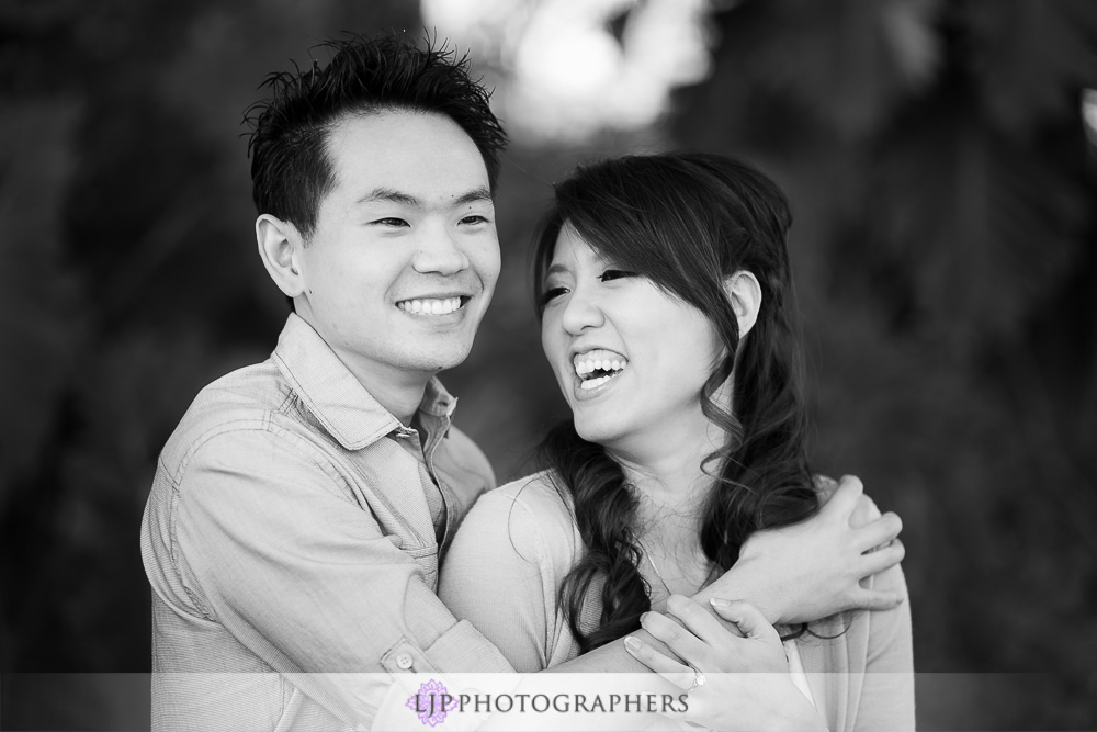 01-san-diego-engagement-photographer