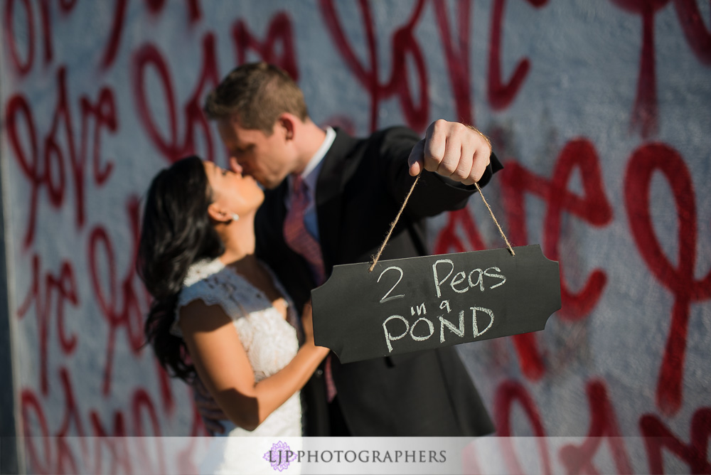 01-venice-beach-engagement-photogrpaher