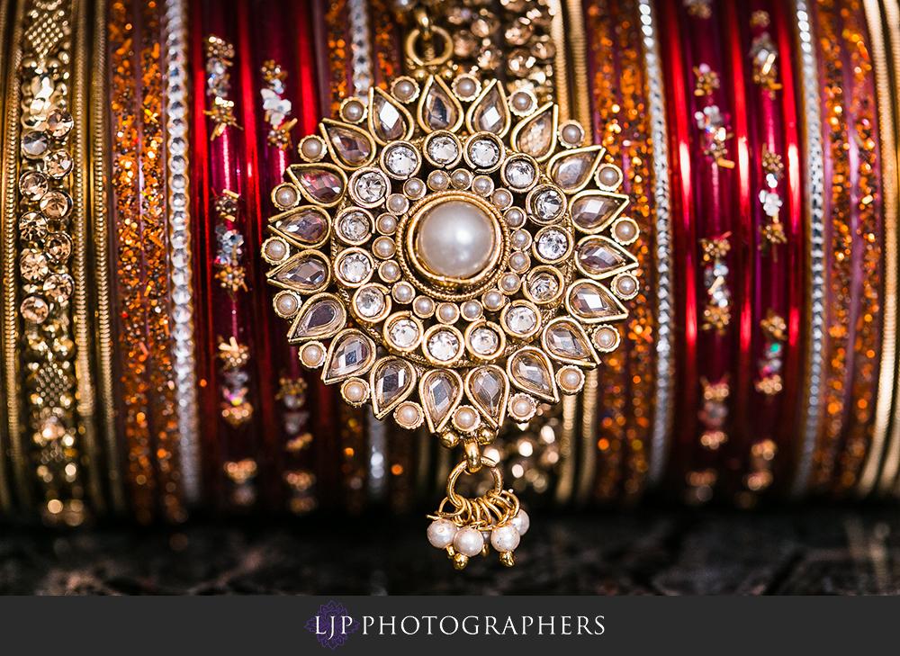 02-anaheim-hilton-indian-wedding-photographer