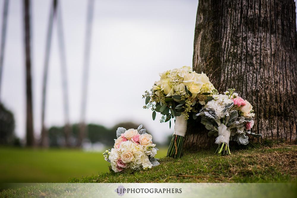 02-los-coyotes-wedding-photographer