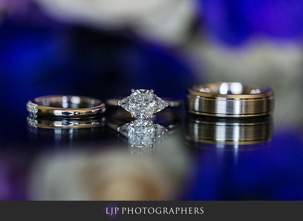 02-pacific-palms-resort-wedding-photographer-getting-ready-photos