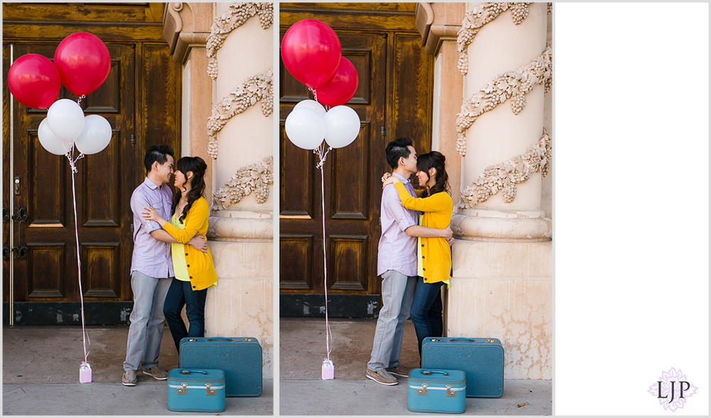 02-san-diego-engagement-photographer