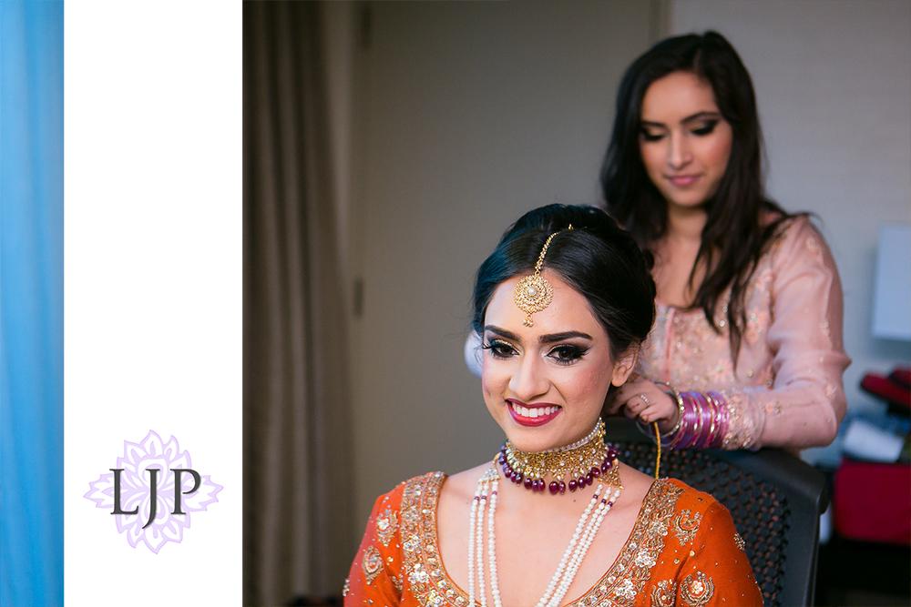 03-anaheim-hilton-indian-wedding-photographer