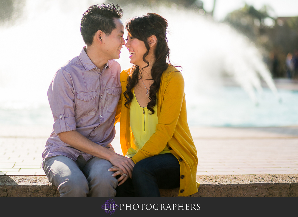 03-san-diego-engagement-photographer