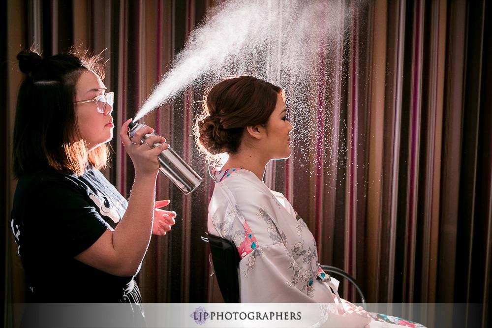 04-the-villa-wedding-photographer-getting-ready-photos