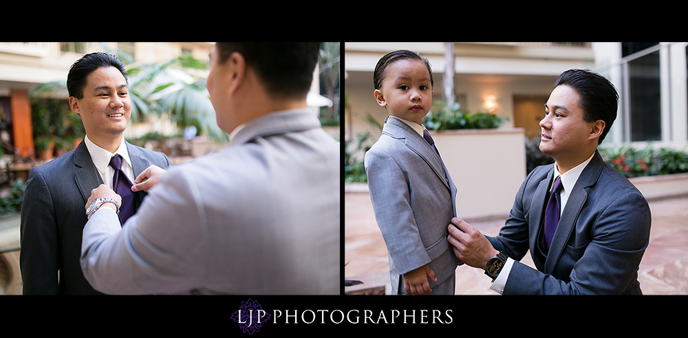 05-embassy-suites-brea-wedding-photographer-getting-ready-photos