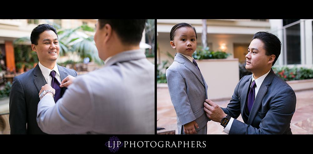05-embassy-suites-brea-wedding-photographer-getting-ready-photos