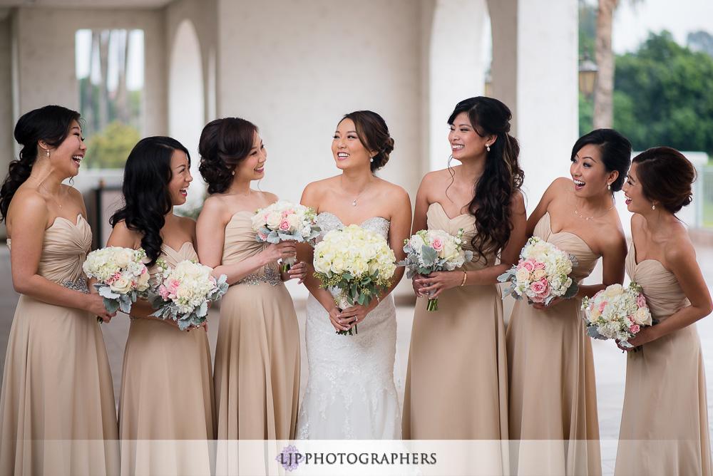 05-los-coyotes-wedding-photographer