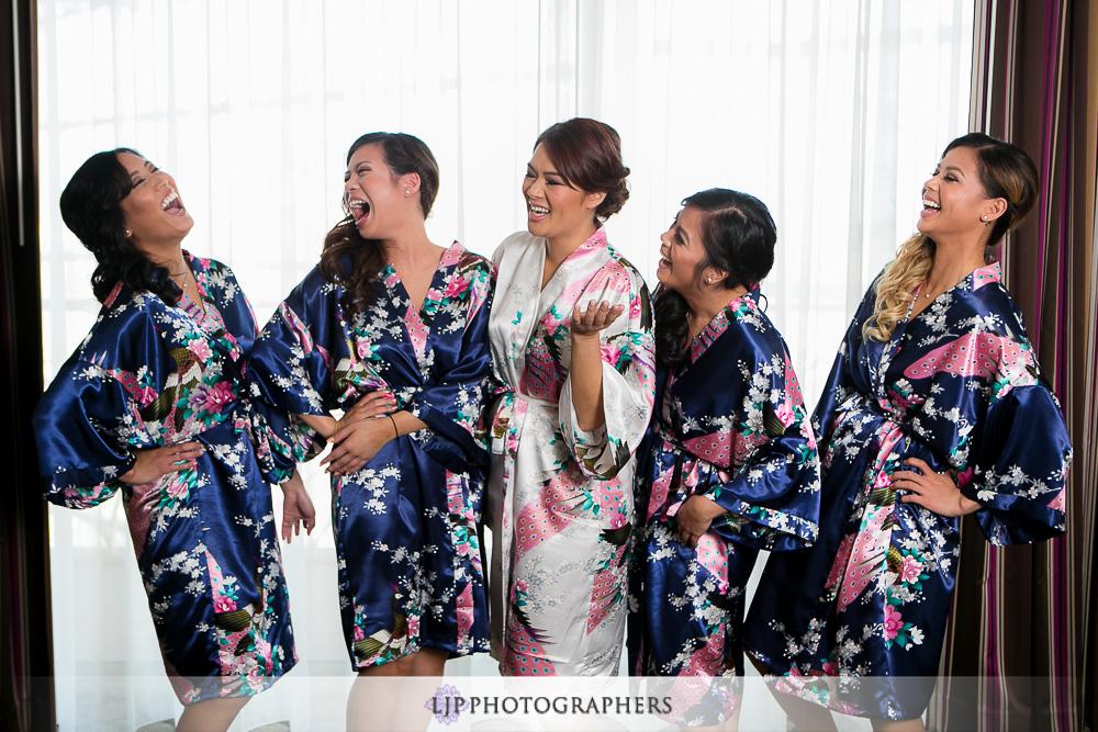 05-the-villa-wedding-photographer-getting-ready-photos