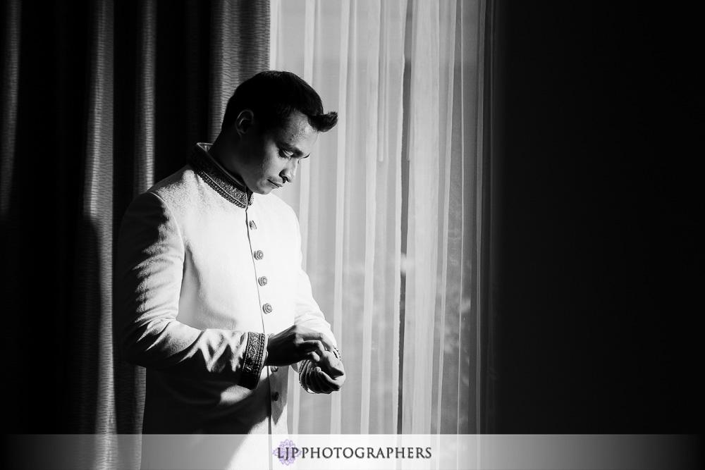 06-anaheim-hilton-indian-wedding-photographer