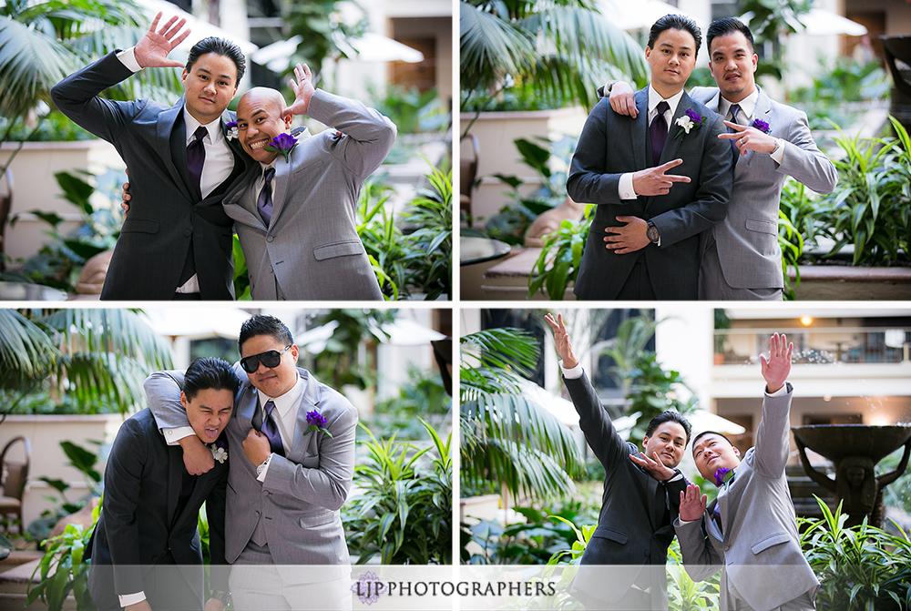 06-embassy-suites-brea-wedding-photographer-getting-ready-photos