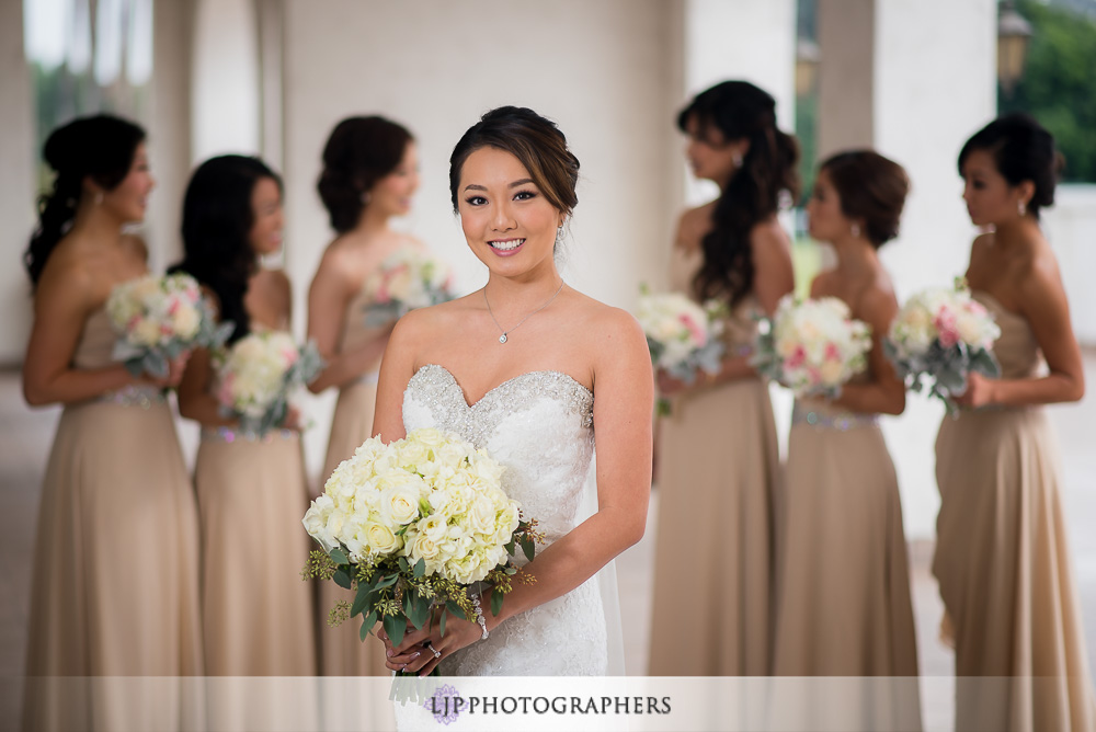 06-los-coyotes-wedding-photographer