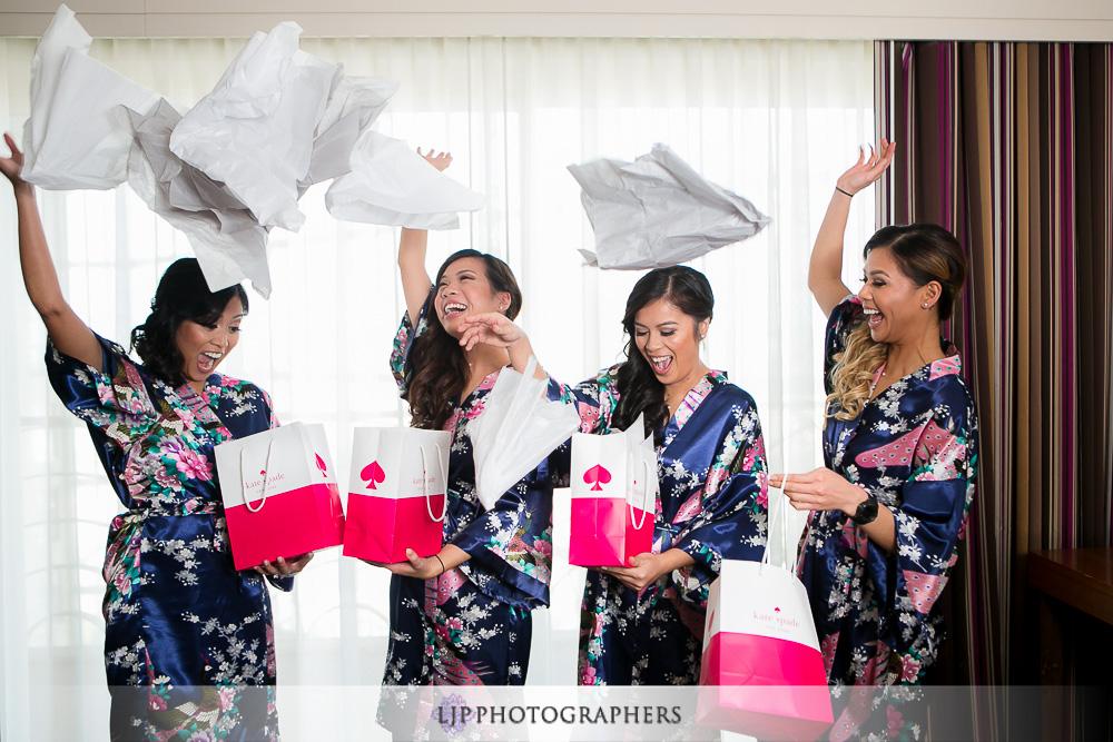 06-the-villa-wedding-photographer-getting-ready-photos