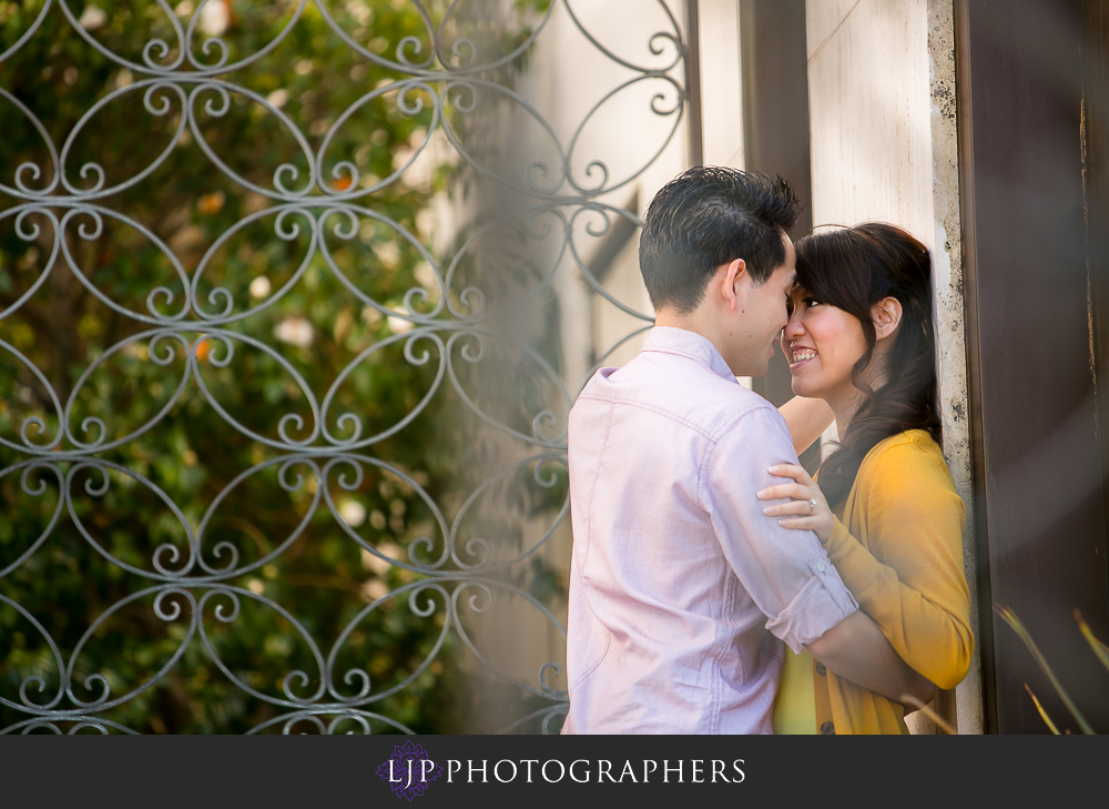 07-san-diego-engagement-photographer