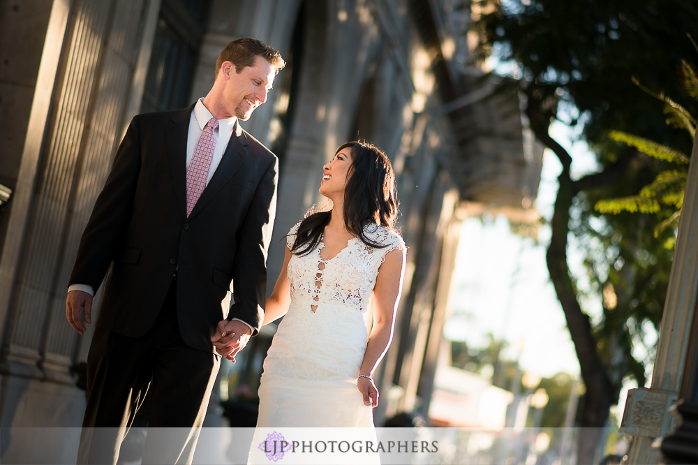 07-venice-beach-engagement-photogrpaher
