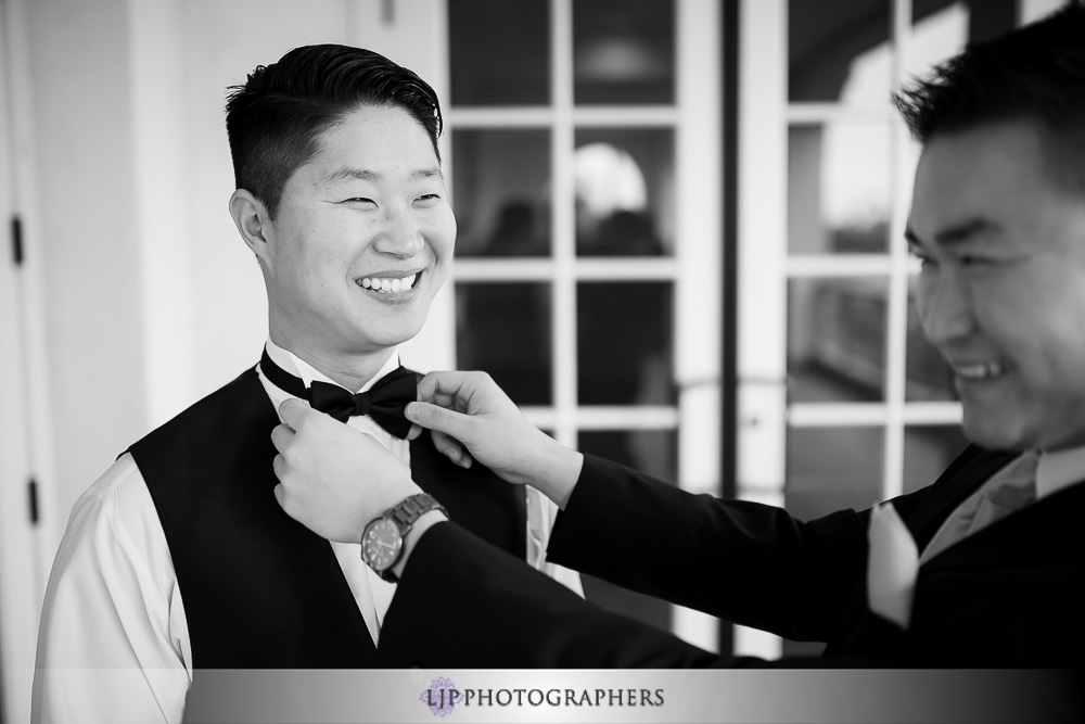 08-los-coyotes-wedding-photographer