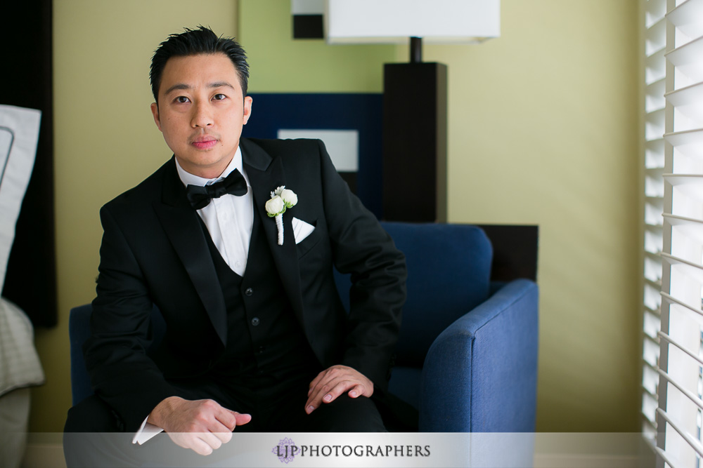 08-pacific-palms-resort-wedding-photographer-getting-ready-photos