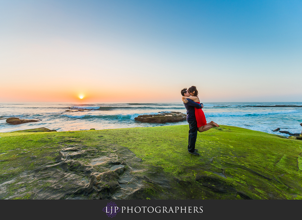 08-san-diego-engagement-photographer