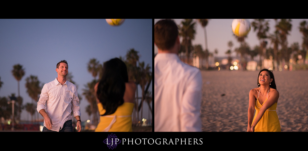 08-venice-beach-engagement-photogrpaher