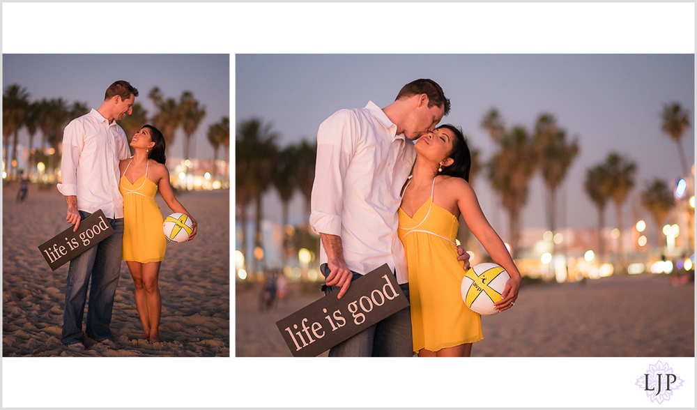 09-venice-beach-engagement-photogrpaher
