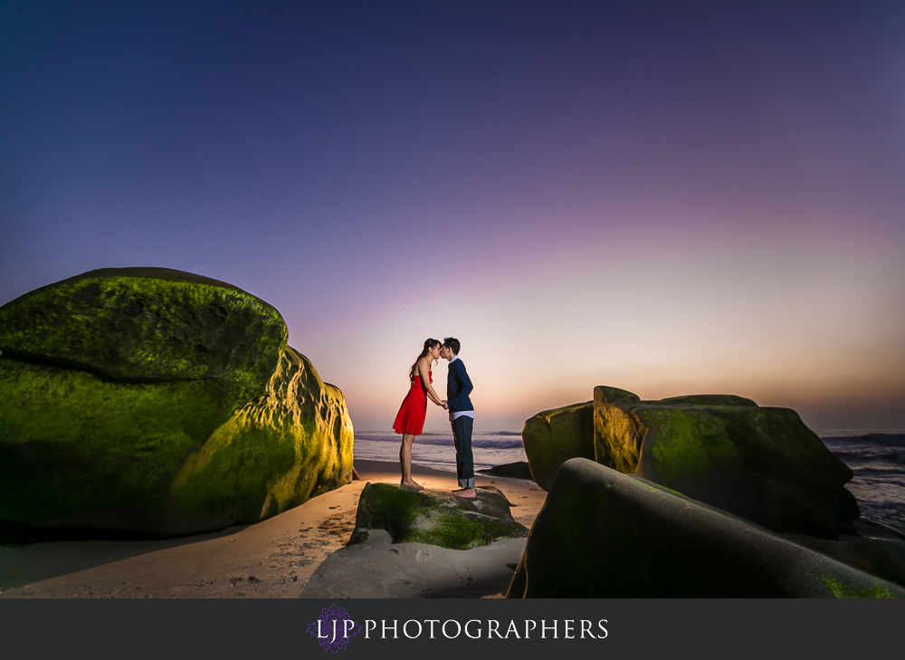 10-san-diego-engagement-photographer